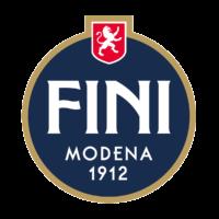 logo-fini-modena-1912