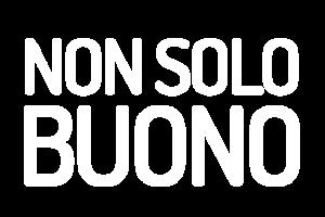 logo-non-solo-buono-white-new