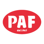 logo-paf